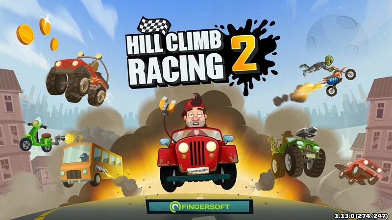 登山赛车正式版、登山赛车无限金币版、登山赛车完美正式版、登山赛车河蟹限制版、登山赛车、登山赛车去广告版、Hill Climb Racing 2 、登山赛车2 河蟹限制、登山赛车2内购正式版、Hill Climb Racing 金币无限版