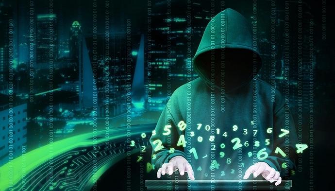 """你知道吗?""""万能钥匙""""涉嫌窃取用户隐私及WIFI密码"""