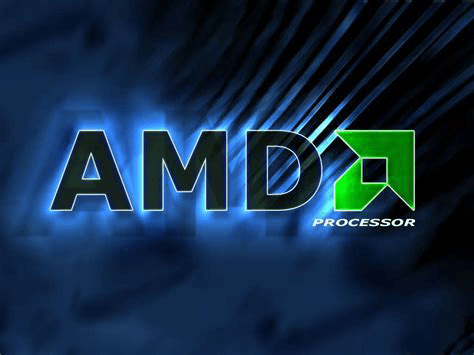 AMD芯片漏洞、Win10杀毒、高危漏洞、VPN泄露隐私、BT客户端后门、Mac商店挖矿应用