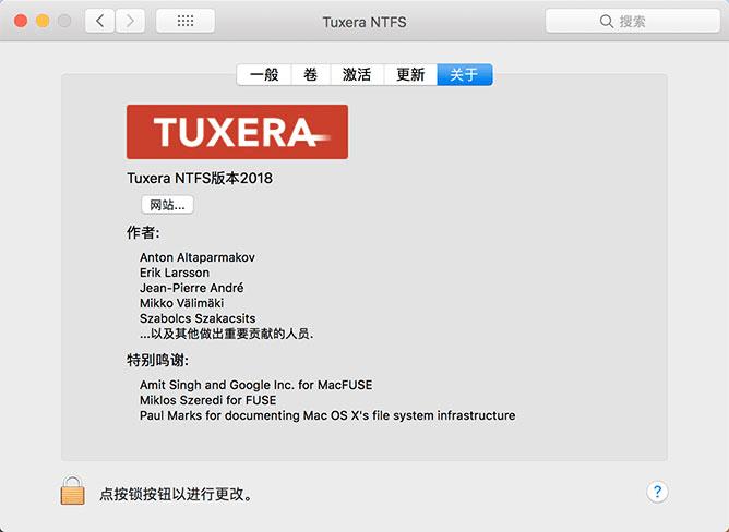 Tuxera NTFS破解补丁、Tuxera NTFS Crack、Tuxera NTFS Patch、Tuxera NTFS2018 KeyGen、TuxeraNTFS 2018破解版、Mac磁盘管理Tuxera、Mac修复工具Tuxera、Mac读写外置存储Tuxera、Mac磁盘分区Tuxera、Tuxera NTFS Mac 2018中文破解版、Tuxera NTFS Mac 注册机、Tuxera NTFS Mac 序列号、Tuxera NTFS Mac 激活码、注册码、Tuxera NTFS Mac 破解文件、Tuxera NTFS Mac 2018直装破解版、Tuxera NTFS Mac 2018 中文破解版(Mac磁盘管理和修复工具)