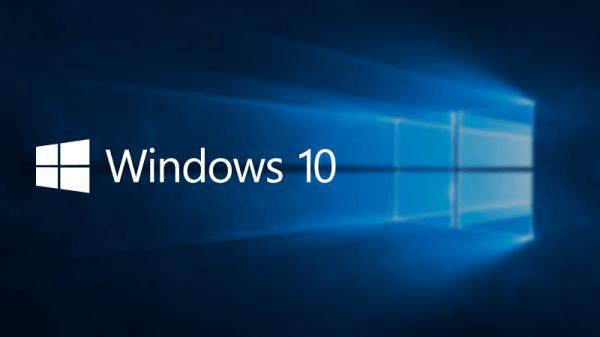 Windows10、Windows-10-Enterprise-LTSB、微软官方ISO系统镜像下载、Win10最新版、Win10正式版微软官方原版ISO镜像下载、win10下载、win10系统下载、win10正式版下载、win10官方镜像下载、Win10长期版、Win10精简版、Win10LTSB、Windows 10 Enterprise 2015 LTSB、Windows 10 Enterprise 2016 LTSB、Win10 Enterprise 2015 LTSB、win10企业版LTSB版、Windows 10企业长期服务版、Windows 10 Enterprise LTSB 全版本正版镜像光盘系统合集