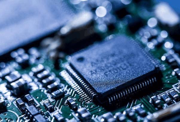 国产芯片和操作系统的往事