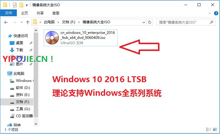 MSMG-Toolkit-jiaocheng,MSMG ToolKit,系统精简工具,封装精简工具,封装优化工具,系统优化工具,Windows组件移除,MSMG ToolKit使用方法,MSMG ToolKit 精简教程,MSMG ToolKit 怎么使用,MSMG ToolKit 怎么精简系统,MSMG ToolKit 中文版,MSMG ToolKit 汉化版,MSMG ToolKit 绿色版,MSMG ToolKit 便携版,MSMG ToolKit组件精简,MSMG ToolKit 系统精简工具,Windows系统精简工具,MSMG ToolKit v8.xx 汉化中文版