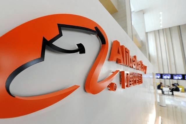 美国为何把中兴华为阿里巴巴等科技公司拒之门外(转载)
