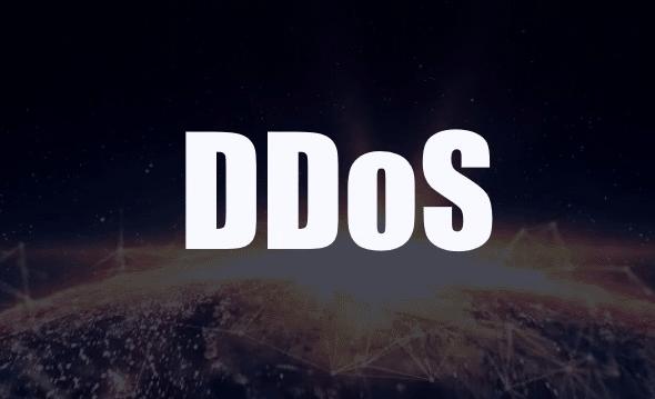 黑客DDoS攻击新手段,利用UPnP协议绕过CDN防御