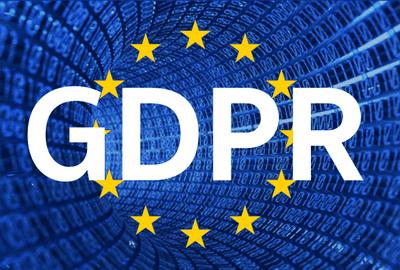 欧盟新隐私法规GDPR,域名WHOIS将不在显示个人信息