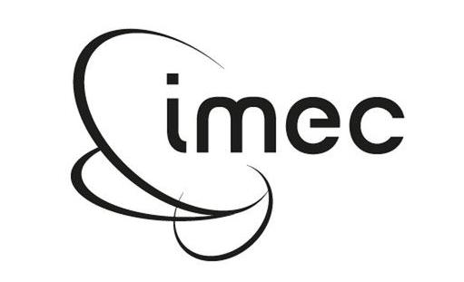 IMEC 研究出全球首款最小适用于5nm工艺的SRAM芯片