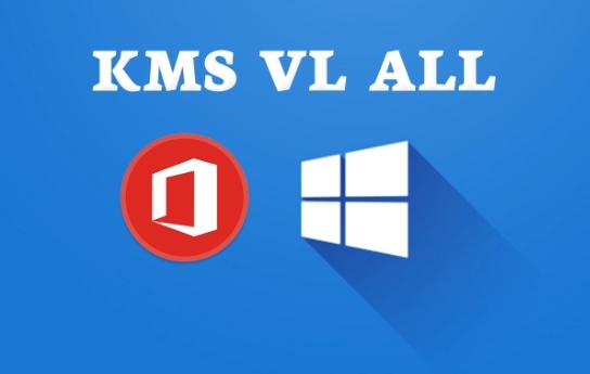 KMS-VL-ALL