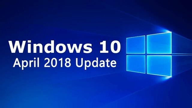 windows10,Windows 10 Version 1803,indows 10 Version 1803下载,indows 10 Version 1803正版,indows 10 Version 1803镜像,indows 10 Version 1803光盘,indows 10 Version 1803系统,indows 10 Version 1803合集,Windows 10 April 2018 Update,Windows 10 RS4正式版,Win10四月更新版,Windows 10四月更新版,Windows 10 RTM正式版17133,Win10正式版,Windows 10 正式版,Windows 10 S,win10专业版,win10教育版,wn10企业版,wn10专业版,wn10批量授权版,wndows10专业版,wndows10教育版,windows10消费者版,wndows10企业版,wndows10专业版,wndows10批量授权版,Win10官方正式版,Windows 10 官方正式版,Win10春季创意者更新版,Windows10春季创意者更新版,Win10创意者更新春季版,Windows10创意者更新春季版,Windows 10创意者更新春季版RTM,Win10最新镜像下载,Windows10官方ISO镜像下载,Win10微软官方镜像下载,Win10微软官方ISO镜像下载,Win10最新正式版ISO镜像下载,Win10产品密钥,Windows 10 Version 1803全版本官方原版镜像下载,Windows 10春季创意者更新RTM正式版镜像,Win10安装密钥,Windows Insider慢速通道成员,Release Preview Ring稳定通道成员,Slow Ring慢速通道,Fast Ring快速通道