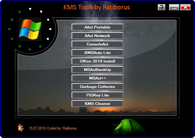 KMS Tools Portable,神龙激活工具,KMS Tools激活工具,kms离线激活,kms工具,KMSTools,系统序列号,win8.1,Win10激活工具,windows10激活工具,win8激活工具,windows8激活工具,office激活工具,office2016激活,系统激活工具,系统密钥,产品密钥、系统激活,KMS网络激活工具,kms激活工具,系统激活脚本,office激活,win10激活,0ffice2016激活,office2013,Windows 10正式版激活工具,Windows 10、Windows 8.1、Windows 8、Windows 7(企业版/专业版)、Office 2013 (VL版)、Office 2010(VL版),激活密钥,小巧实用的KMS激活工具,kms激活脚本,win10激活工具,wndows10激活,KMS Tools Portable