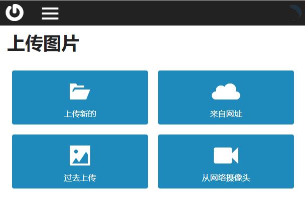 Gravatar,关于易破解注册登录会员如何设置显示网站头像的方法教程